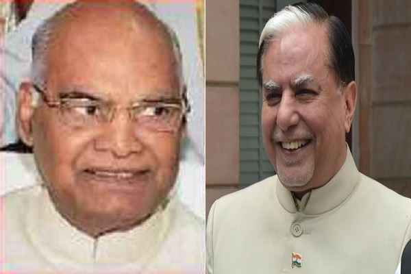 subhash-chandra-claims-some-opposition-vote-for-ramnath-kovind