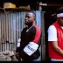 VIDEO | Moni Centrozone Ft. Mr T Touch - Mwanzo Mwisho