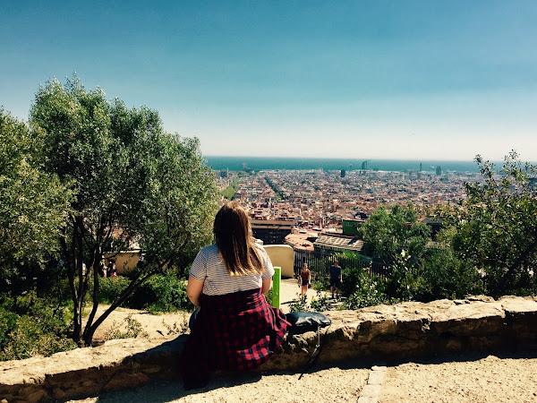 Barcelona | 2017