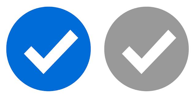 verificar-facebook-insignia-pagina
