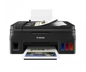 canon-pixma-g4410-driver-printer