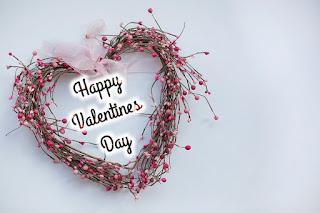Valentines Day images romantic