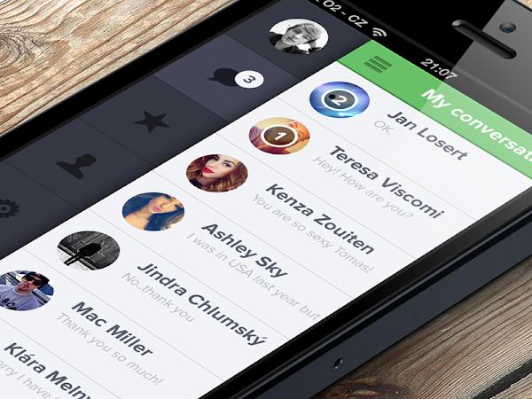 WhatsApp Mencapai 1 Miliar Pengguna