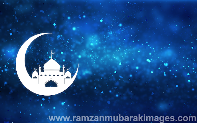 Images of Ramzan