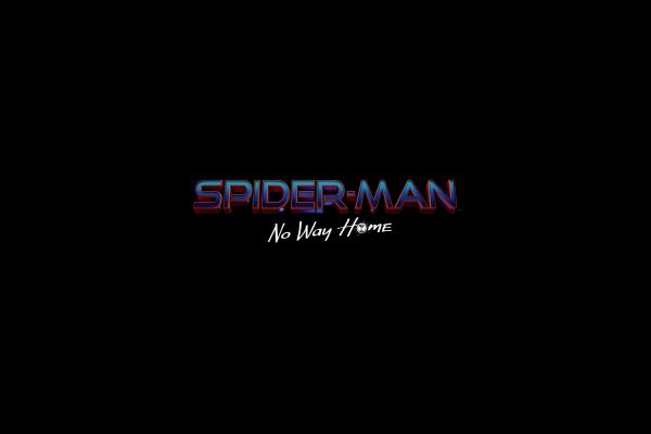 Spider-Man No Way Home Wallpapers