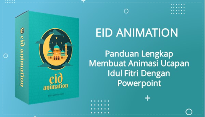 IED ANIMATION
