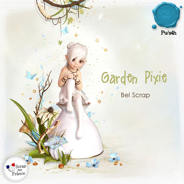 http://scrapfromfrance.fr/shop/index.php?main_page=product_info&cPath=88_176&products_id=18006