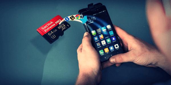 كيف-تجبر-هاتفك-على-تثبيت-التطبيقات-في-الذاكرة-الخارجية