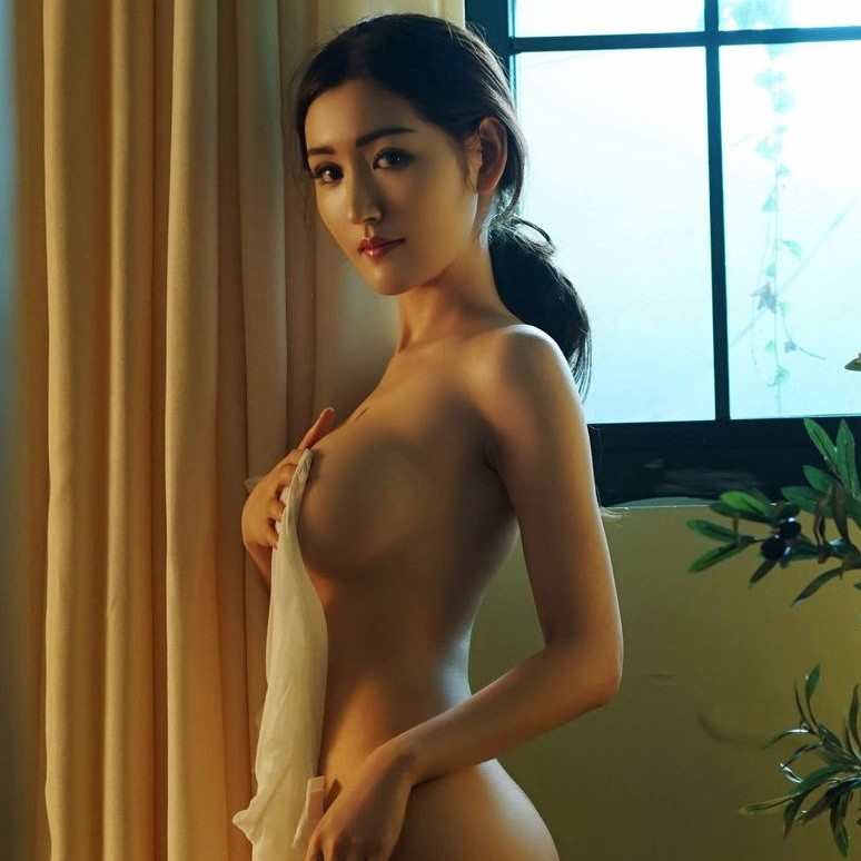All Pictures 沈梦瑶 - Shen Mengyao model - Part 1