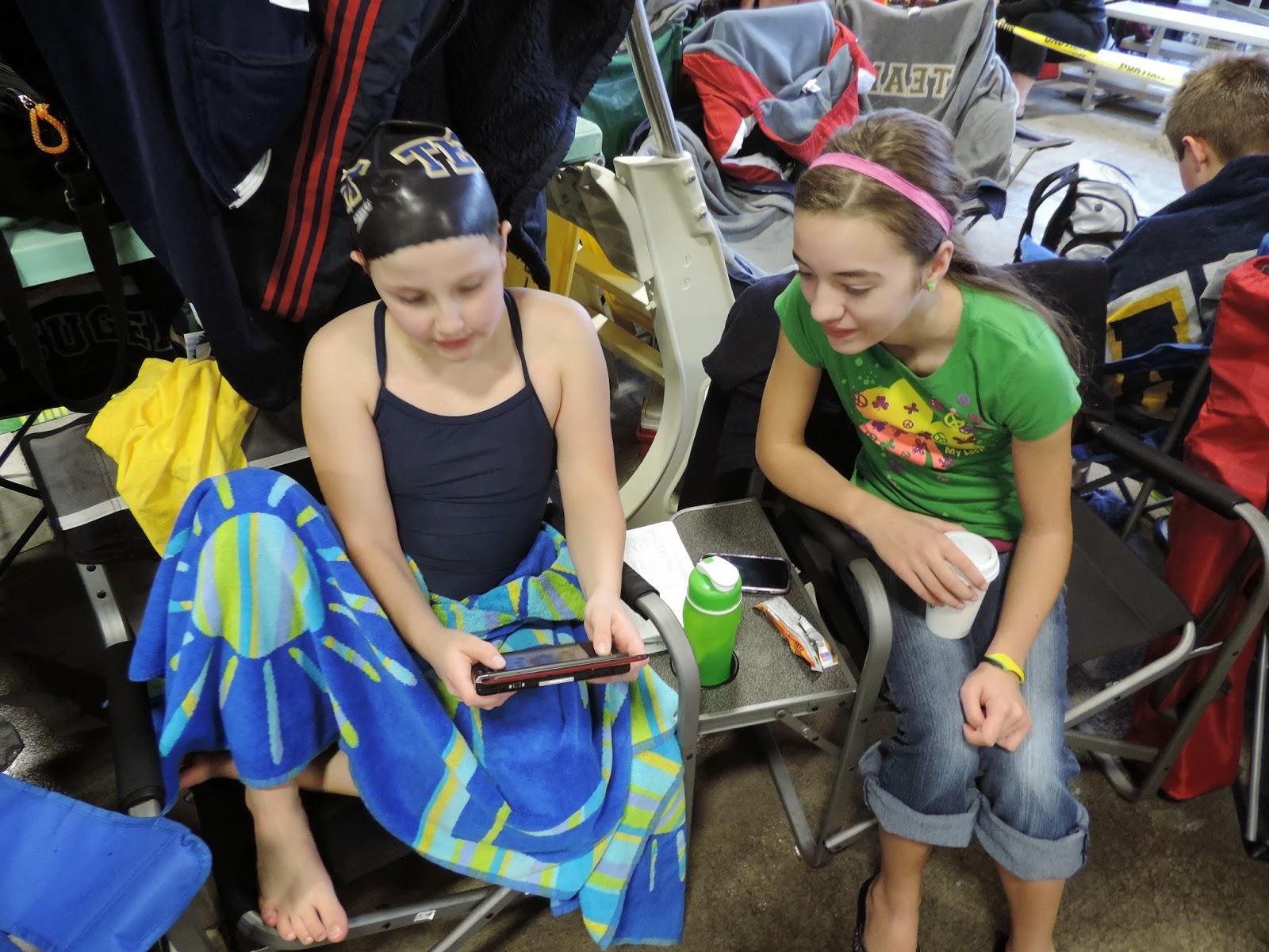 ymca state swim meet 2014 texas
