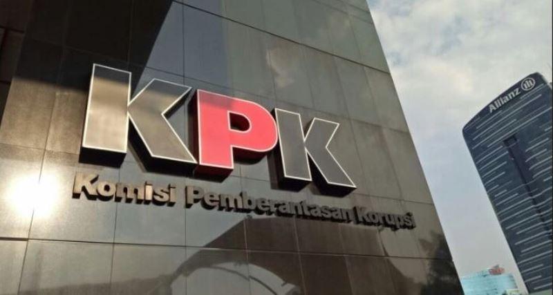 KPK Tegaskan Wajib Tolak Gratifikasi Hari Raya