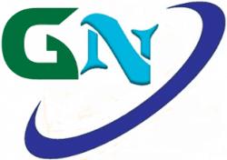 Getachew Nigussie General Construction - Ethiopia