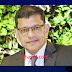 ঈশ্বরদীর সন্তান ড.রায়ান সাদী যুক্তরাষ্ট্রে করোনার ঔষধ আবিস্কার করে চমক সৃষ্টি করেছেন