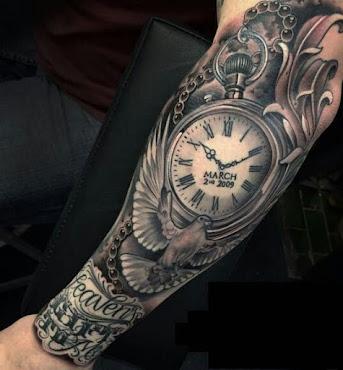 tetovejums-pulkstenis-uz-rokas.jpg