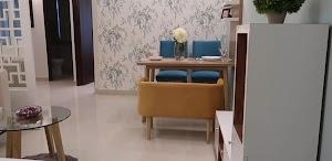 Gurgaon में 25 लाख में अपना घर ।। Affordable Housing Gurgaon [ Booking Open Now ]
