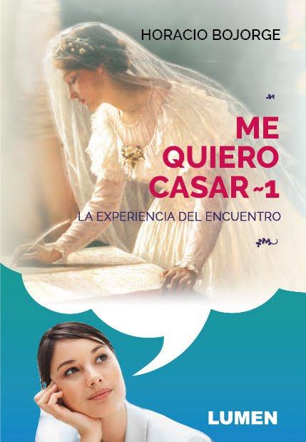 Concepcion Cabrera De Armida Libros Pdf Download