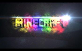 Minecraft 2009 (129 Million+)