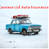 How to Get Started With Obtaining Commercial automobile insurance