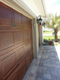 garage doors venice