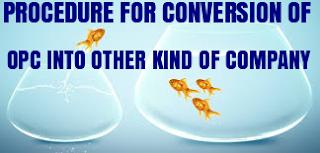 Procedure-Conversion-OPC-Into-Private-Public-Company
