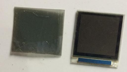 Perbaiki Layar Spedometer Digital Sepeda Motor