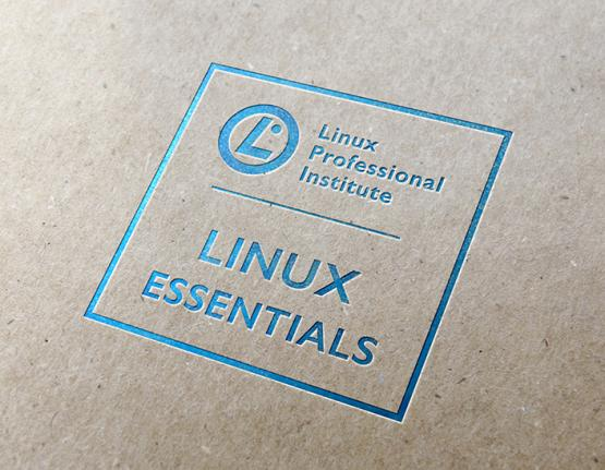 Why Still Linux Certification Worth it in 2021?
