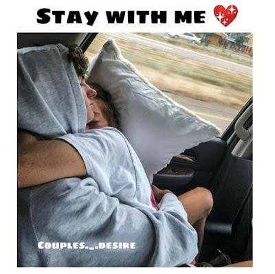 Love dedicated images, love images, hug, kisses, love quotes, relationship goals meme, relationship goal, hug images, i love u images, lovely pic, romantic post,