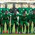 World Cup: FIFA rules against Nigeria, awards Algeria 3-0