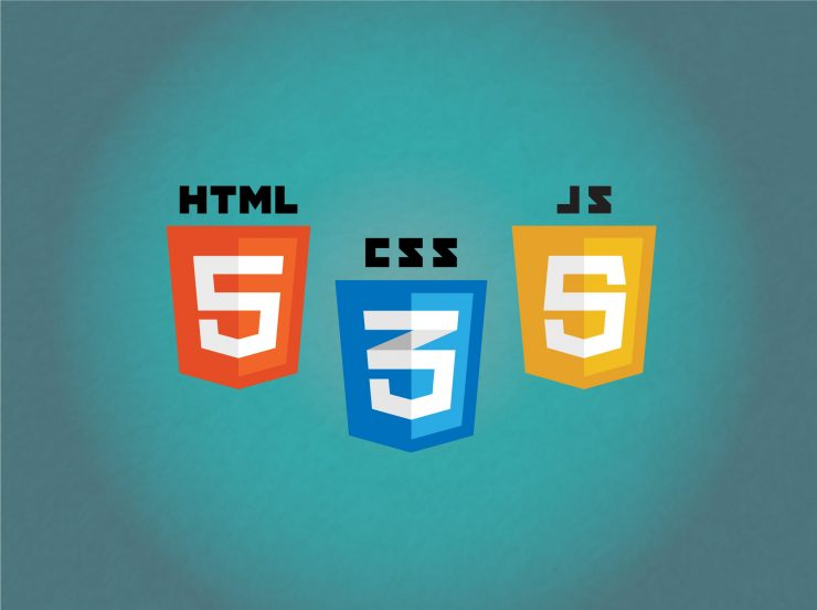 Learn to code and become a web developer in 2018 with HTML5, CSS, Javascript, React, Node.js, Machine Learning & more!