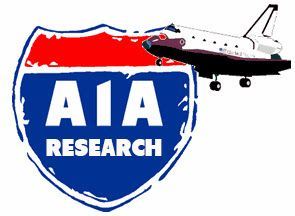A1A Research, Inc