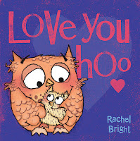 http://onacraftyadventure.blogspot.co.nz/2017/03/book-review-love-you-hoo-by-rachel.html