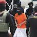 FPI ORGANISASI TERORIS, Bagian 3: Densus 88