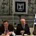 CERPEN: TAMU DARI ISRAEL