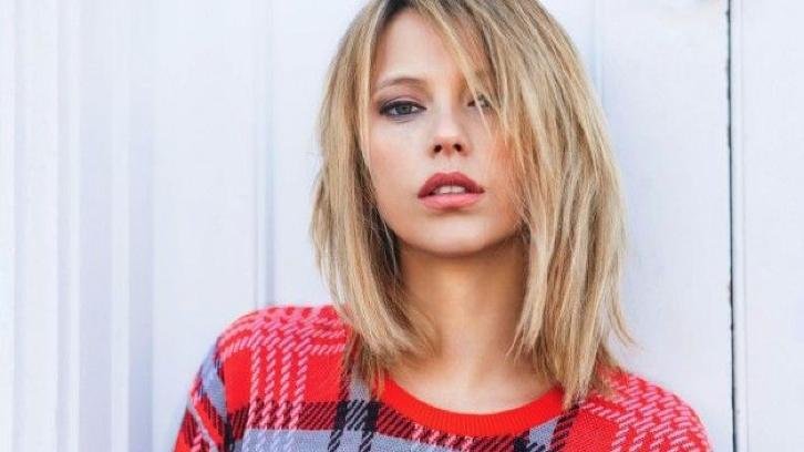 Riley Voelkel naked 479