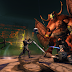 Neverwinter Gets Onyx Head Start Pack On PS4 Today For $19.99