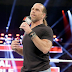 Shawn Michaels recusou o convite da WWE para estar no Greatest Royal Rumble
