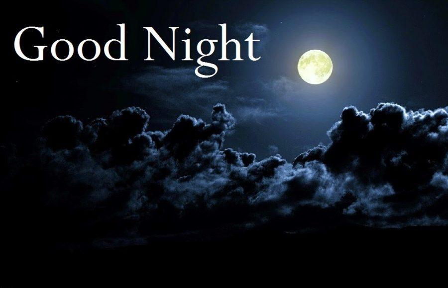 500 Kata Kata Ucapan Selamat Malam Kristen Untuk Kekasih
