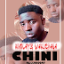 AUDIO | KINGLAYZ WAKUCHANA  -CHINI | Download Mp3 [Official Audio]