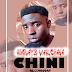 AUDIO   KINGLAYZ WAKUCHANA  -CHINI   Download Mp3 [Official Audio]