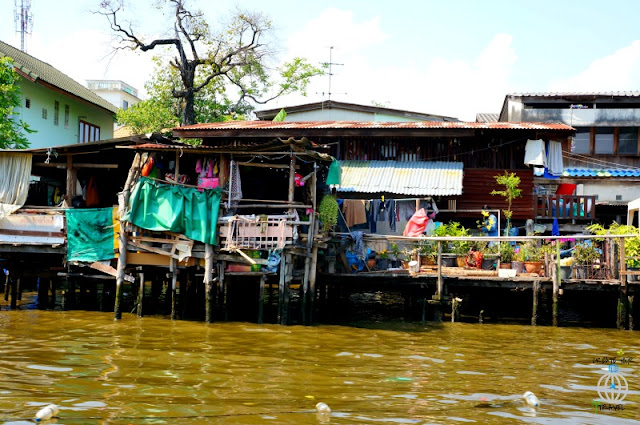 khlongi bangkok3