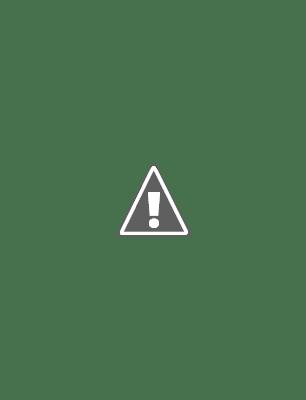 Imagem do interior da loja Tommy Hilfiger Amsterdam