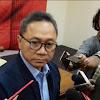 Mencari Figur Alternatif Capres, Ketum PAN Akan Bertemu Rizal Ramli Dan Gatot Nurmantyo