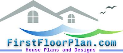 firstfloorplan.com
