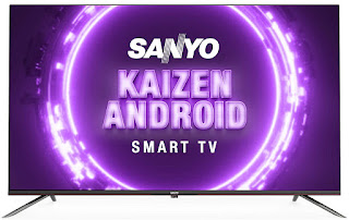 sanyo-XT-43A082U-4K-uhd-smart-led-tv