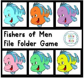 https://www.biblefunforkids.com/2022/05/fishers-of-men-file-folder-game.html