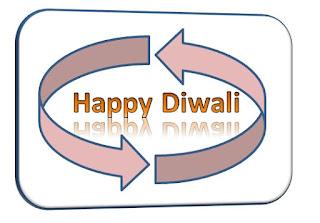 diwali wishes quotes, diwali wish in hindi, diwali wishes in hindi, diwali best wish, diwali wish 2018, diwali wishes in advance, diwali wish for friends, diwali wishes card, diwali wishes gujarati, diwali wish for love, diwali wish for teacher, diwali wish for lover, diwali wish for best friend, diwali wish by name, diwali wish poster, diwali wish banner, diwali wish background, diwali wish advance, diwali wishes 2019, diwali wish best message, diwali wish by my name, diwali wish best image, diwali 2018 wish in hindi, diwali 2018 wish message, diwali 2018 wish photo, diwali wish 2 line, diwali wish 2018 image, Diwali wishes for teacher, Diwali wishes hd image Diwali wishes English formet, Diwali wishes with name Diwali wishes for clients, Diwali wishes for employees, Diwali greeting download free, Diwali wishes and image, Diwali wishes best quota, Diwali wishes in English, Diwali wishes greeting card, Diwali wishes for friends,