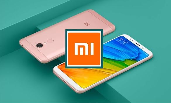 5 Alasan Mengapa Kau Harus Menentukan Hp Xiaomi