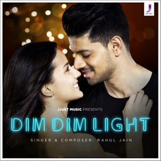 Dim Dim Light (2019) Indian Pop MP3 Songs
