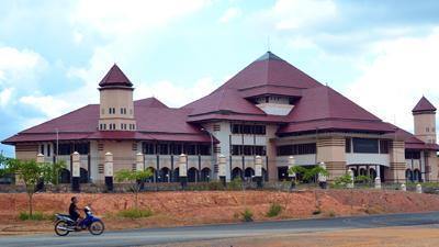 Ini Update Perkembangan Terakhir Kasus Covid-19 di Bintan dan Provinsi Kepri