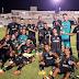 SUB-20: FPF define data e hora para Mirassol x Botafogo, pela Copinha